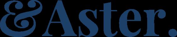 Aster ヌメ革を使った手作り革製品の販売